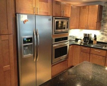 pinterest discover and save creative ideas on wall ovens id=81981