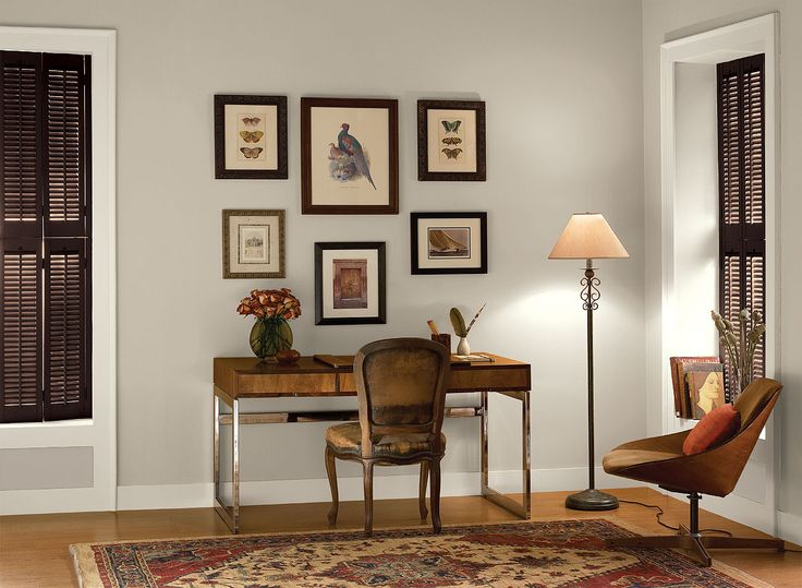 pin by nicole towne on dream home pinterest on benjamin moore office colors id=88418
