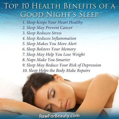 Radiant Health with doTERRA Essential Oils!: Essential Oils For A Better Night's Sleep!