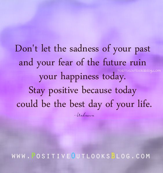 Stay Positive : Quotes...HOW AWESOME IS THIS FOR A THOUGHT FOR THE DAY!