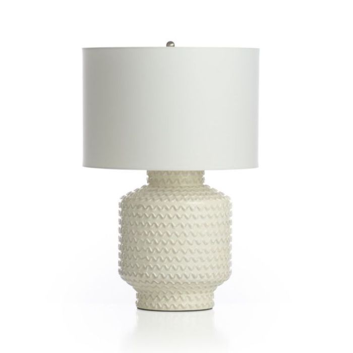 Ziggy Table Lamp  | Crate and Barrel, ?desk