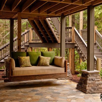 under deck design ideas google search outdoor home on steps in discovering the right covered deck ideas id=28456