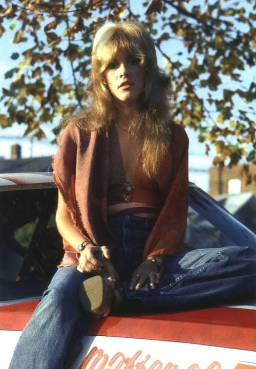 Image result for stevie nicks 70s