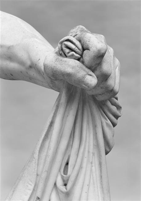 Jean-Jacques Pradier.(1792-1852), James (dit). Satyre et bacchante, 1834.    Paris, Musée du Louvre.
