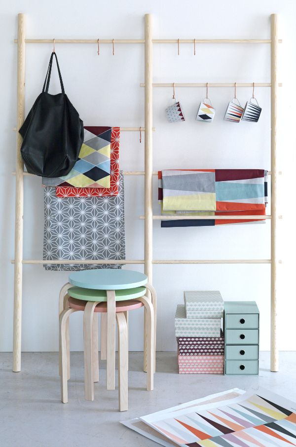 modflowers: Brakig colllection from Ikea