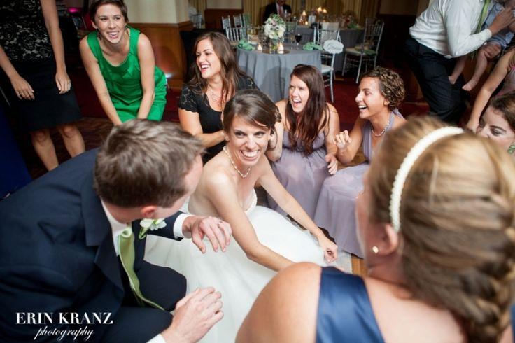 Charlotte-wedding-photographer-Renaissance-Southpark-photos_129