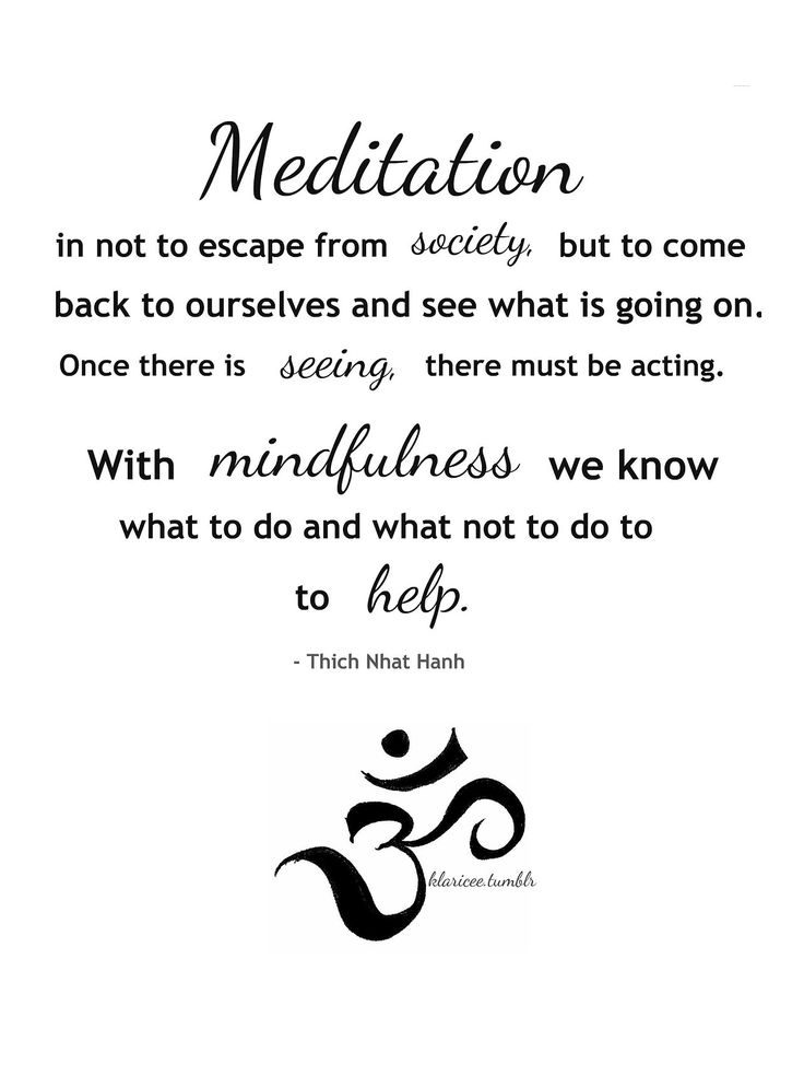 My favorite inspirational guru. Thich Nat Chan. His writings are unsurpassed.