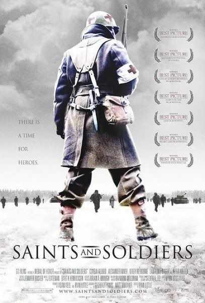 Saints and Soldiers - Christian Movie/Film on DVD/Blu-ray. http://www.christianfilmdatabase.com/review/saints-and-soldiers/