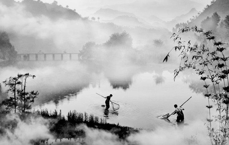 © Cheung Kwan-leung