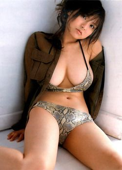 dating singles sites free #10