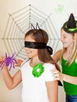 Ideas juegos fiesta halloween