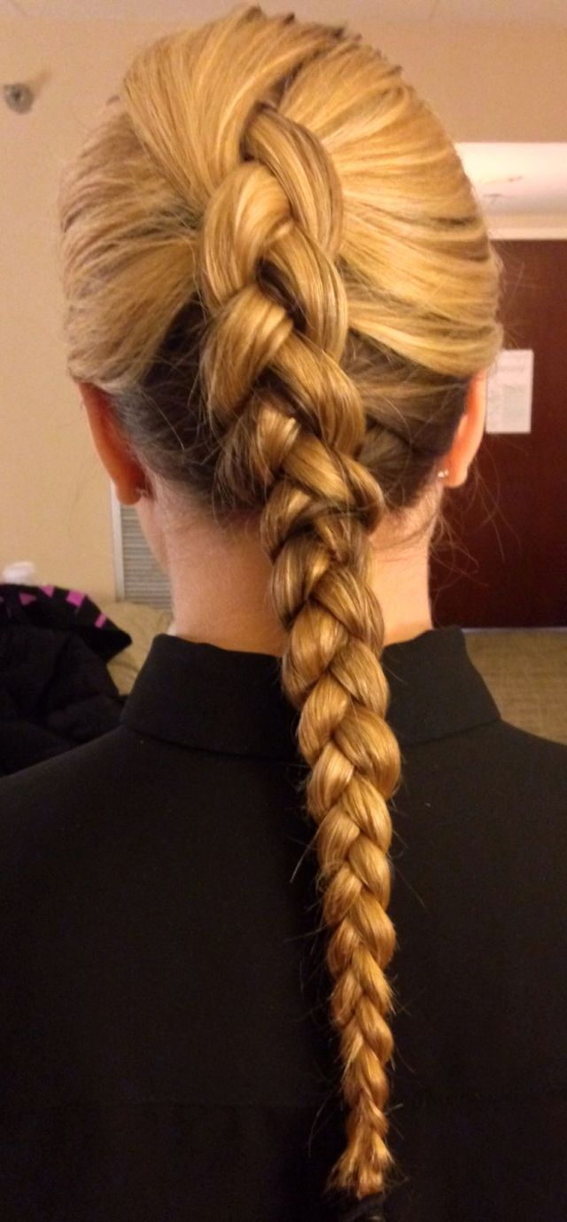 top 10 image of flight attendant hairstyles | alice smith
