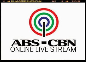 Pinoy Teleserye Replayhtml   Autos Weblog