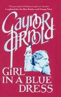 Girl in a Blue Dress (Oct)