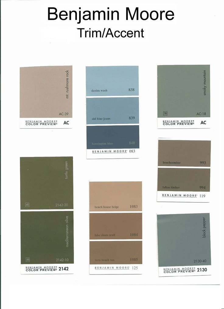 pin by kimberly abell on colors to use with my wood trim on benjamin moore paint exterior colors id=74027