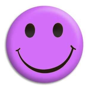 purple smiley | Purple, lavender, orchid, lilac | Pinterest