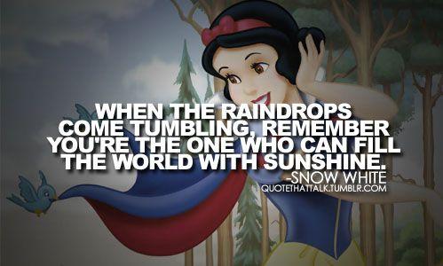 disney princess quotes | as: Disney characters. Disney Princess. snow white. snow white quotes ...