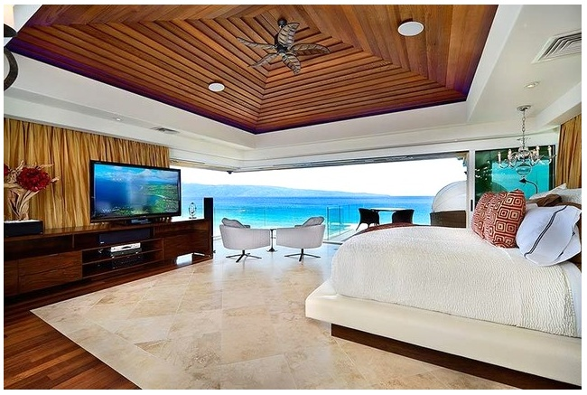 Dream Master Bedroom on Dream Master Bedroom  id=25495