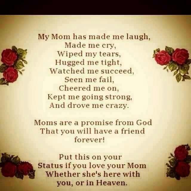 Rip Mom Quotes QuotesGram