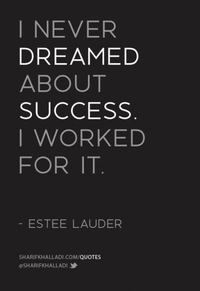Work for Success. Read more freelance writing tips and success focused blogs on www.junipersunrise.com.
