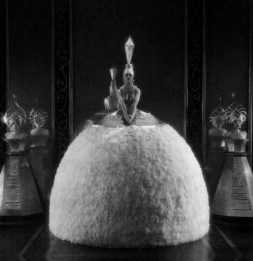 Bright Lights (1925)