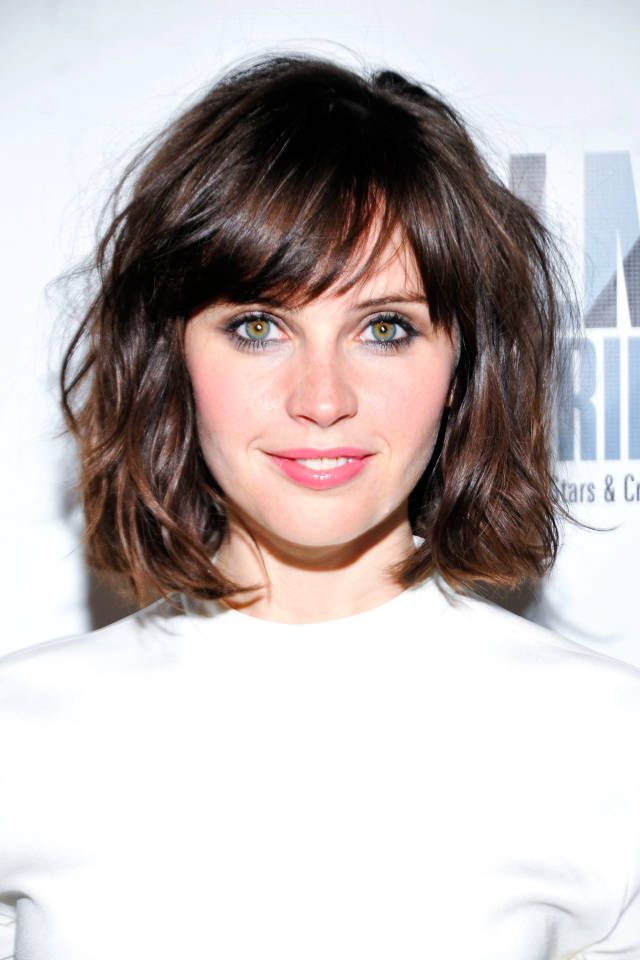 50 Cute Haircuts for Girls to Put You on Center Stage haircuts for girls