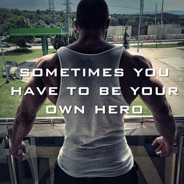 [HD] Bodybuilding Motivation - This is Why We Grind https://www.youtube.com/watch?v=y-cHmcQGRm4 #fitness #motivation #fit #bodybuilding