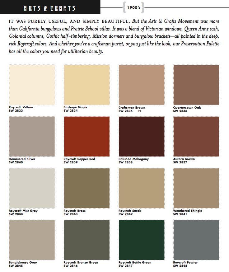 sherwin williams historic colors 2017 grasscloth wallpaper on paint colors by sherwin williams id=23108