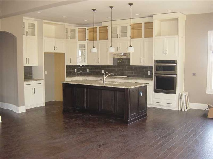 kitchen cabinets to the ceiling kitchen pinterest on kitchen cabinets to the ceiling id=32333
