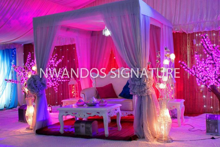 Arabian themed stage setting.......see it here.!!!