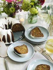 jalapeno carrot cake