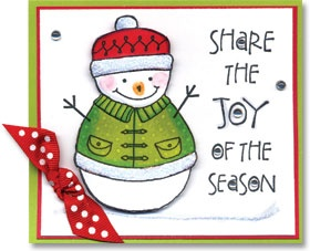 Image result for share the joy