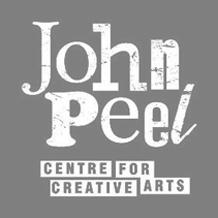 Image result for john peel centre