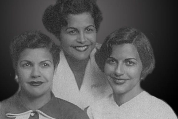 This Day in History: Nov 25, 1999: UN establishes the International Day for the Elimination of Violence against Women to commemorate the murder of three Mirabal Sisters
