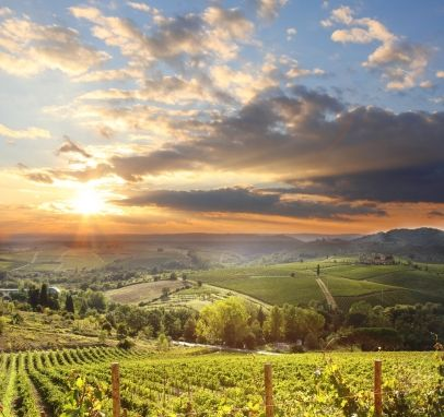 Tuscany, Italy! I want to venture around the countryside visiting the vineyards. Drinking wine, Snapping Shots and living in the moment with my love!!