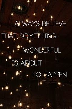 It All Appeals to Me: Wednesday's Wise Words