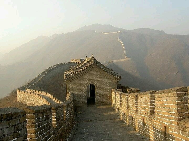 great wall of china places pinterest on great wall of china huanghuacheng id=11430