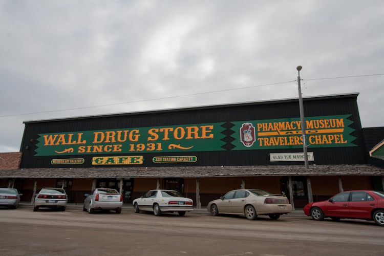 wall drug store south dakota south dakota home sweet on wall drug south dakota id=52072