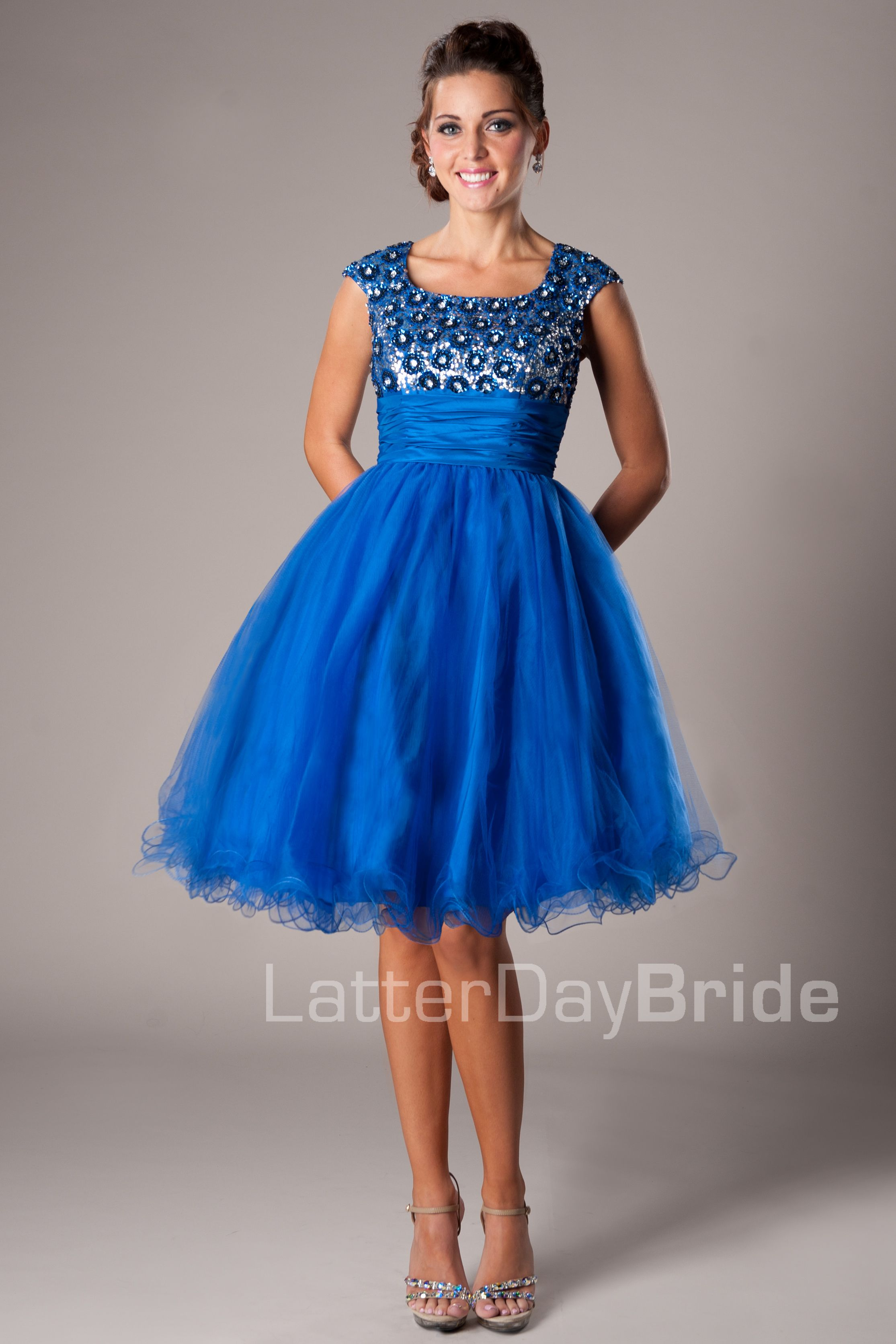 Formal Dress Websites Juniors