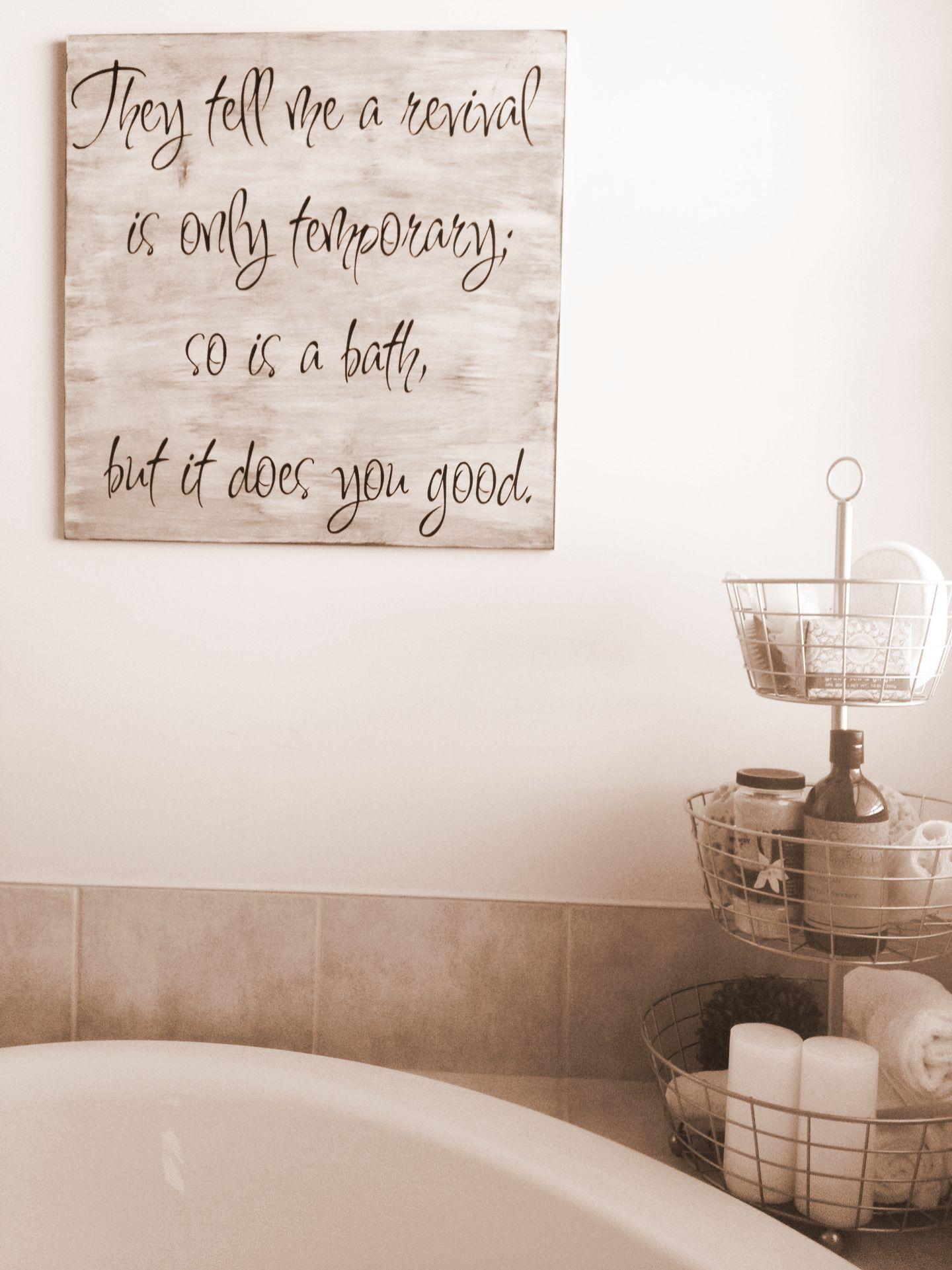 pin by alexis kole on house ideas pinterest on bathroom wall decor id=41462