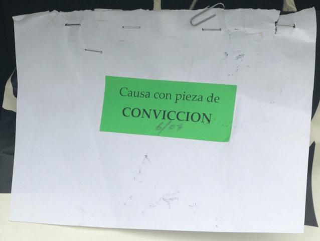 Pieza de
