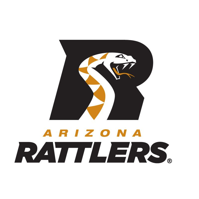 Arizona Rattlers Schedule