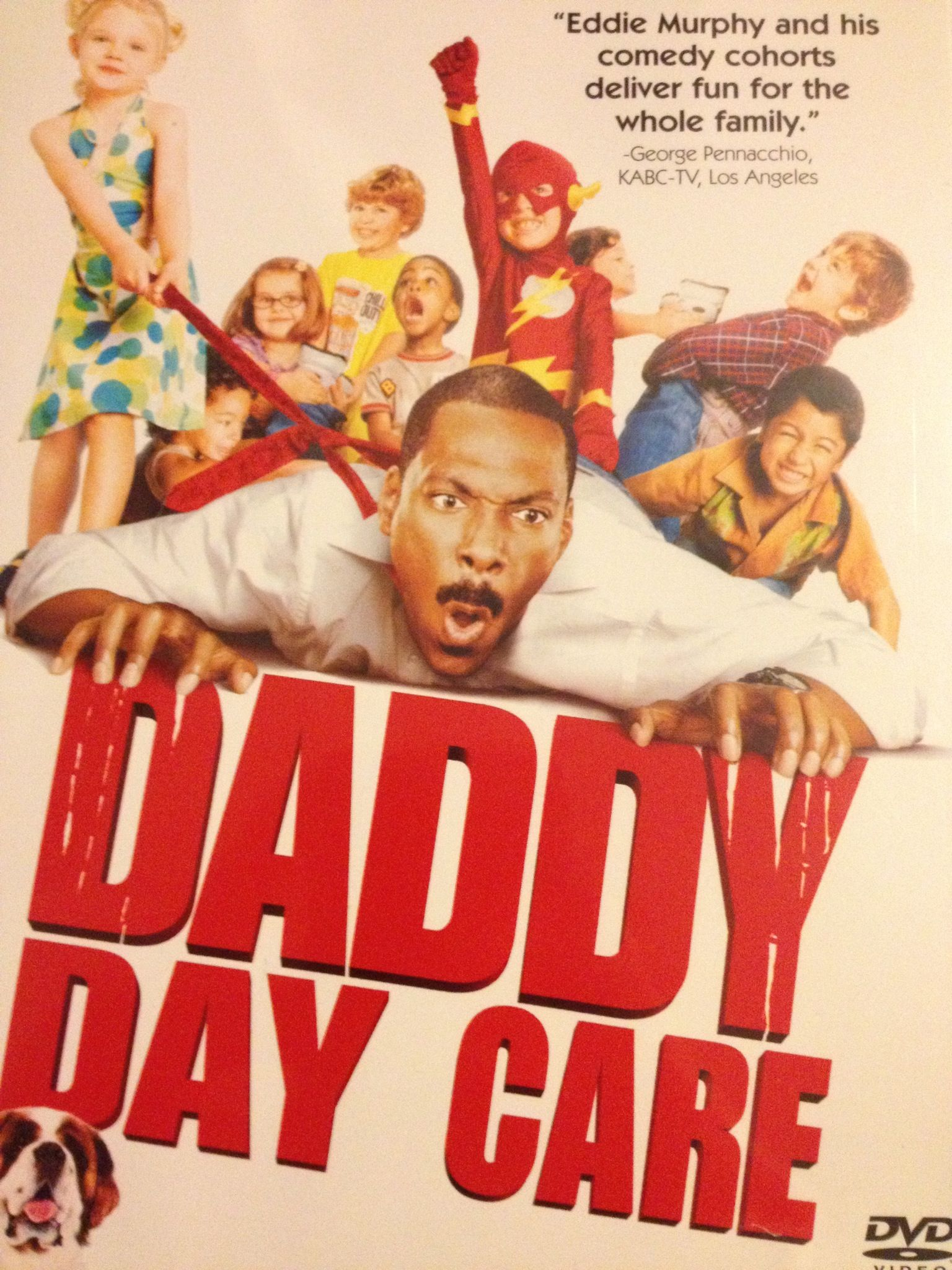 Daddy Day Care Quotes Quotesgram