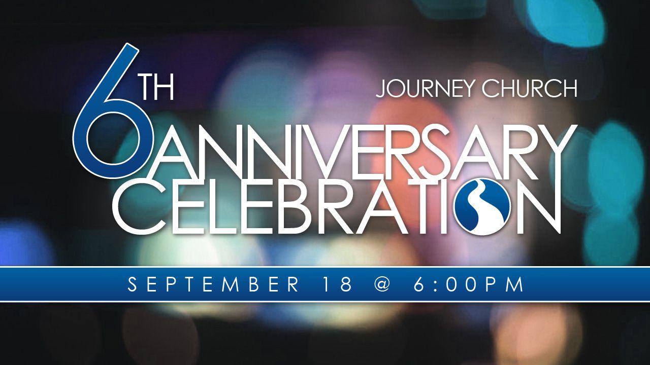 Pastor Anniversary Clip Art Border
