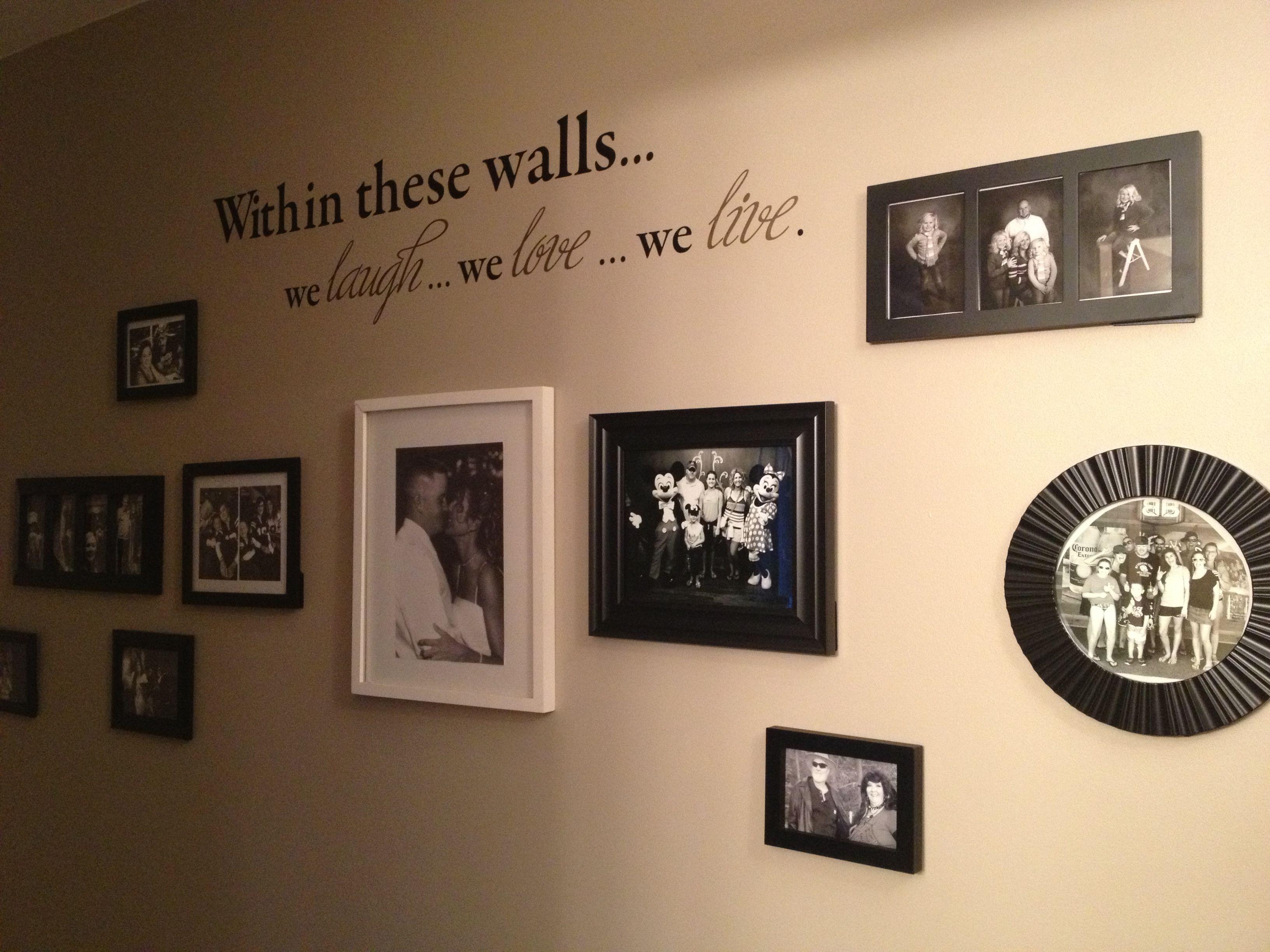 Pinterest Home Decorating Ideas