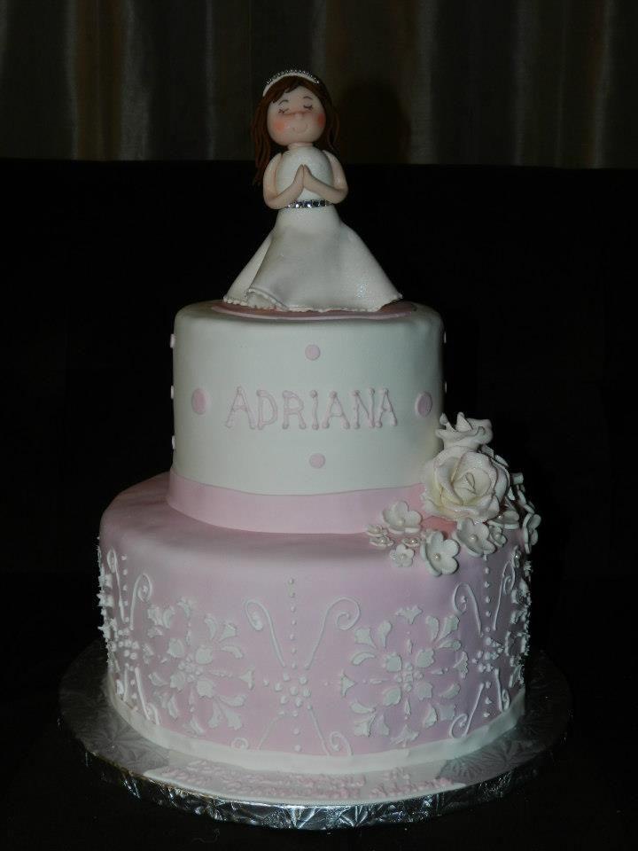 Cool Redneck Wedding Cakes