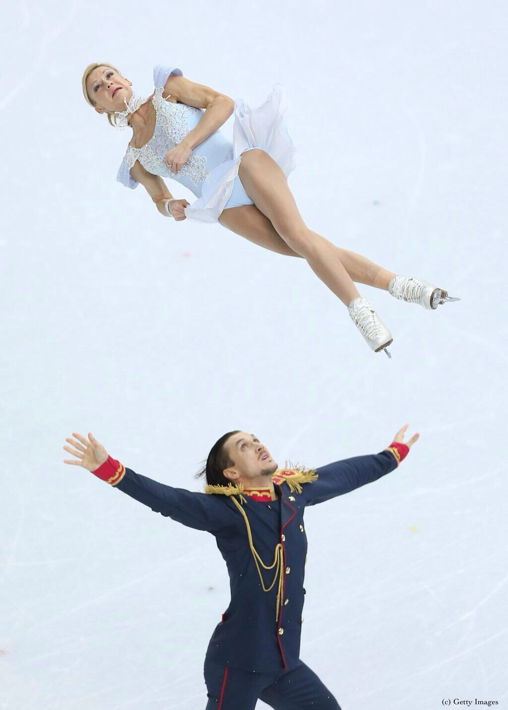 Images About Olympics