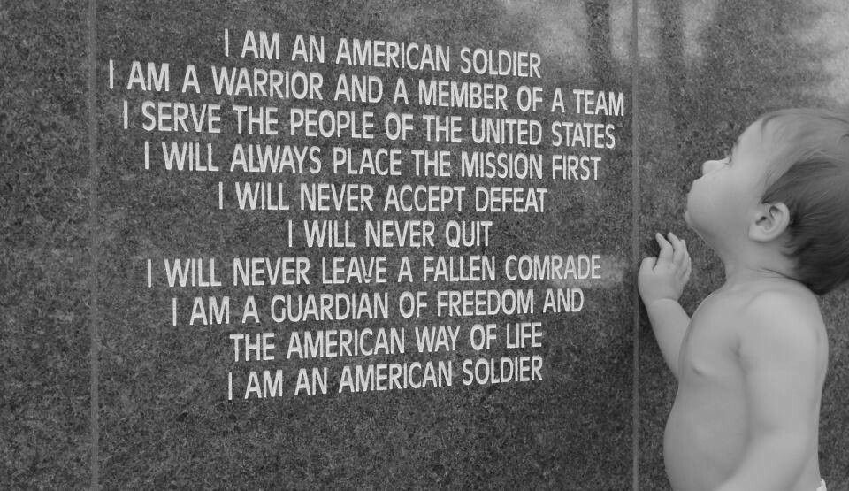 Fallen Soldier Poems And Quotes Gorgeous Fallen Soldier Quotes