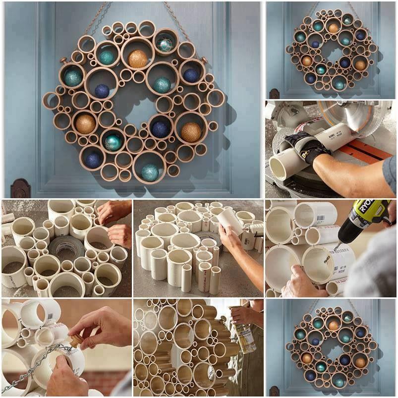 Beautiful DIY wall decor | DIY | Pinterest on Pinterest Wall Decor  id=66623
