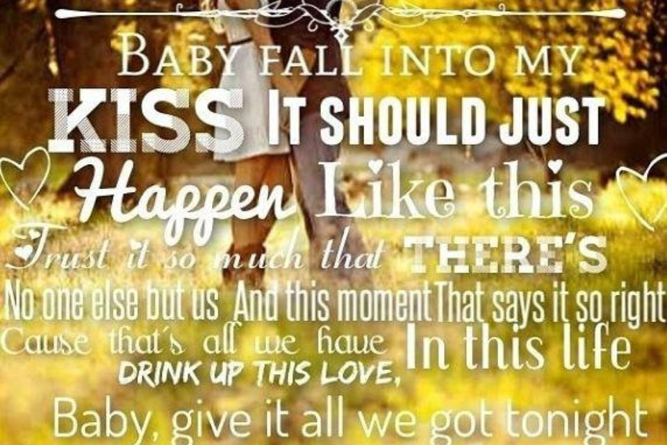 Country Boy Love Quotes And Sayings